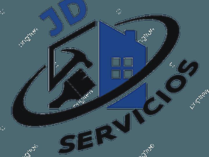 JD SERVICIOS